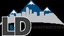 L & D Construction
